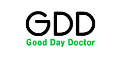 Good Day Doctor